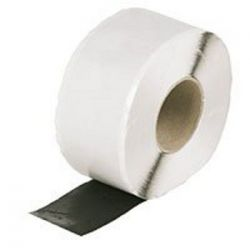 Geotextile Double-Sided Butyl Jointing Tape 100mm x 15m