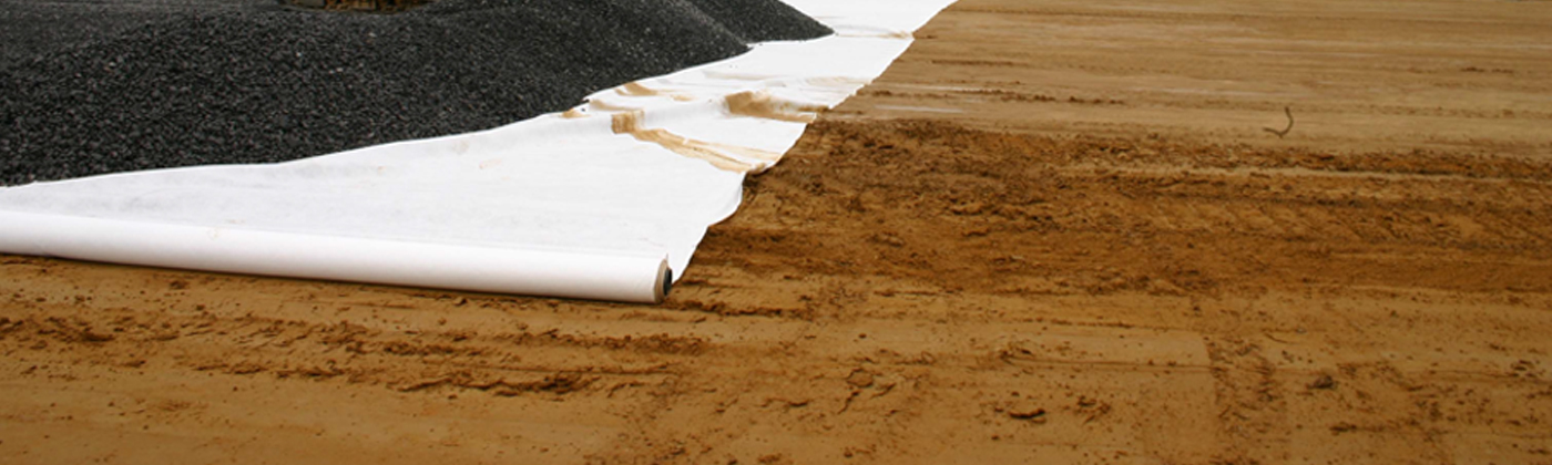 Geotextile Specialists